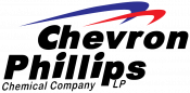 Logo_Chevron Phillips