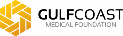 logo for website gulf coast medical foundation