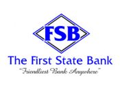 the-first-state-bank-louise-tx